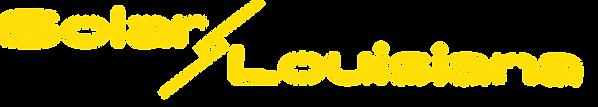 New Logo SoLa.png