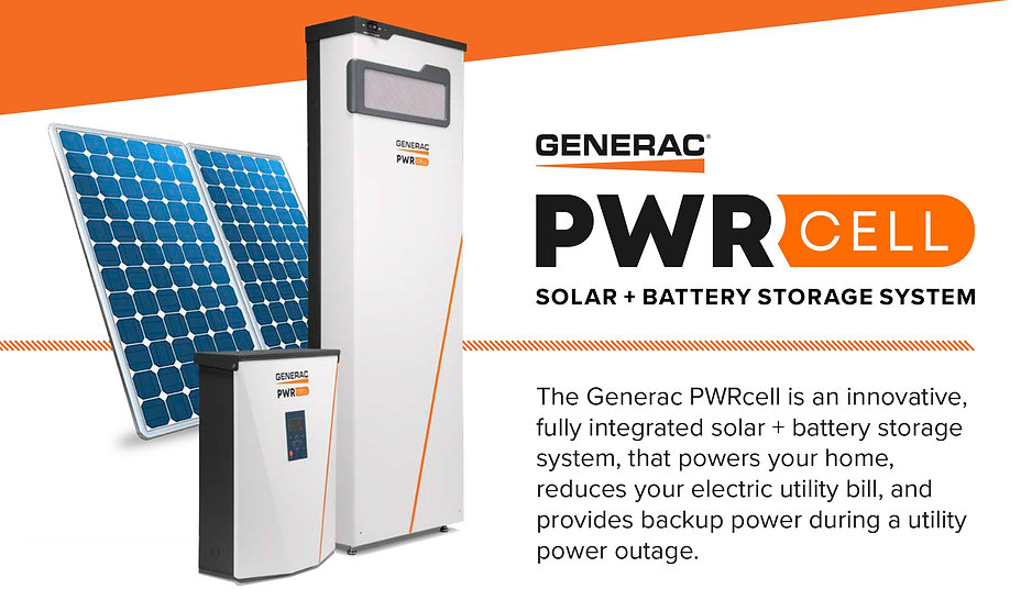 Generac CE Powercel Logo and verbage.jpg