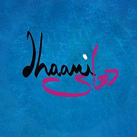 Shaami.png