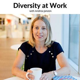 diversity-at-work-andrea-janzen-WqtnkLS4