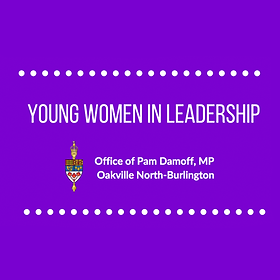 youngwomeninleadership.png