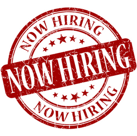 Bartender needed!! Call us today!