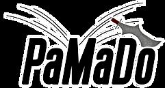 Logo_Pamado-LoL.png