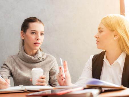 Are marketing agencies useful?