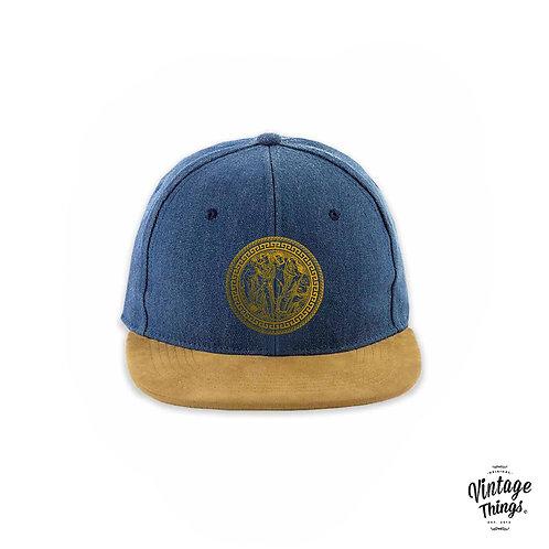 Imperivm Cap - #1