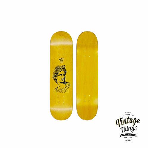 Apollo - Skateboard