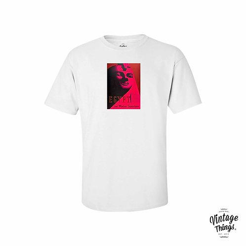 Faraone - T-Shirt