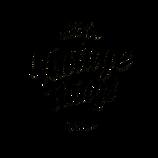 Vintage Things - Logo - Trasparente.png