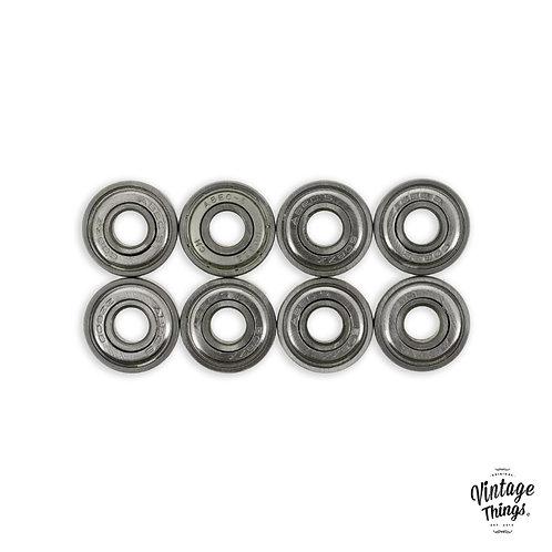 Bearings - Standard