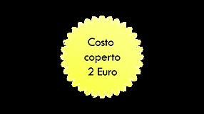 Costo coperto.png
