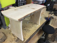 RoughBench