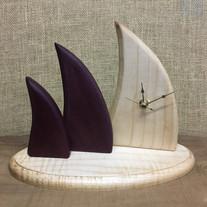 SailingClock
