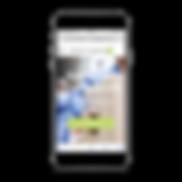 IMG_6451_iphonexspacegrey_portrait.png