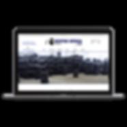 macbookgrey_front-1.png