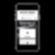 IMG_2368_iphonexspacegrey_portrait.png