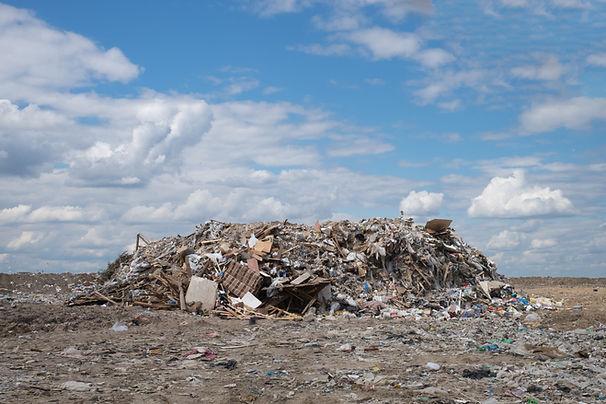 8_Landfill (3 of 17).jpg