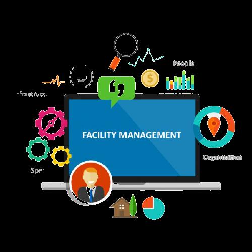 depositphotos_82976738-facility-manageme