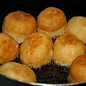 Fried Dumpling 2x2