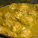 Curry Chicken 2x3