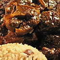 Oxtail 2x3