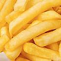 Add Fries
