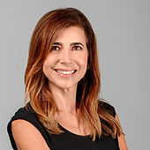 Ana Salas Siegel Headshot 02.2020.jpg