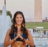 Michelle Hernandez.jpg