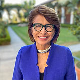 Sylvia Acevedo.jpg