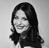 Catherine Hernandez-Blades.jpg