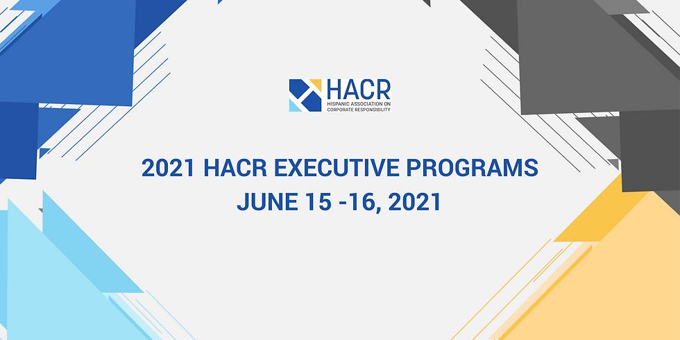 2021 HACR EXECU.png
