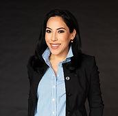 Sonya Medina Williams.jpg