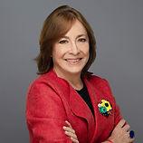 Paula Santilli.jpg