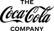 Coca Cola new logo.jpg