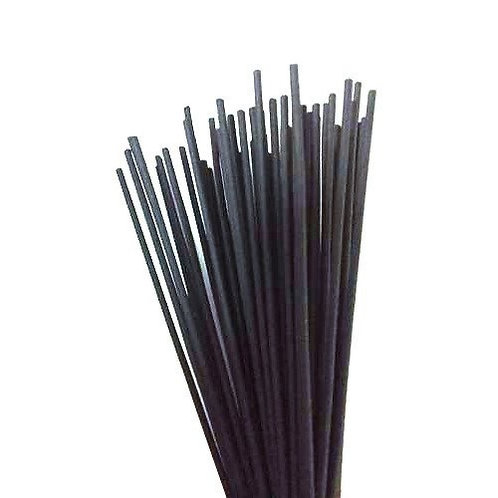Hand dipped incense sticks (5)