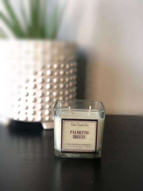 Palmetto Breeze
