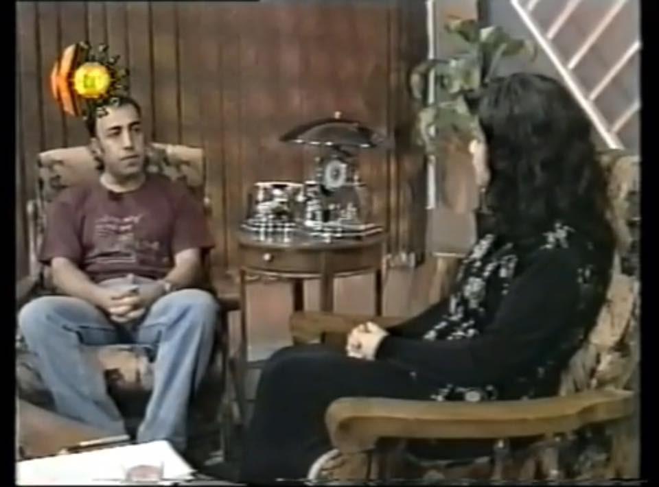 KTV Kurdistan