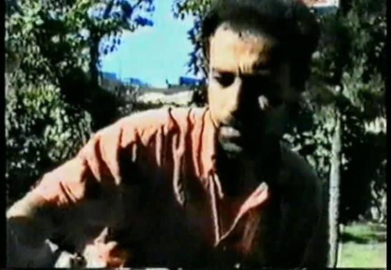 Kurdistan 1994
