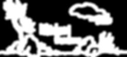 Midori Gardens Logo