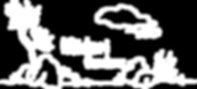 logo 2 white.png