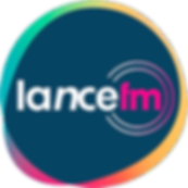 Lance FM.png