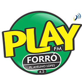 Play_FM_Forró_Avelino_Lopes.png