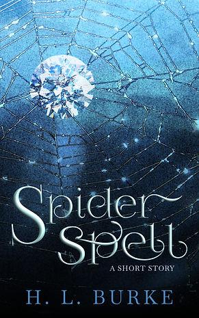 Spiderspell-ebook.jpg