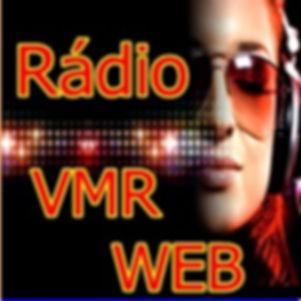 Rádio VMR Web.jpg