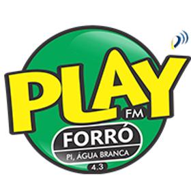 Play_FM_Forró_Agua_Branca.png