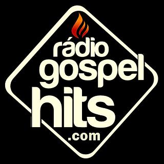 Rádio_Gospel_Hits.png