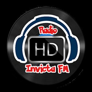 Invicta FM.png
