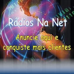 Rádios Na Net - Anuncie aqui.jpg