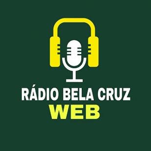 Bela_Cruz_Web_Rádio.jpg