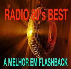 Rádio 80 Best.png