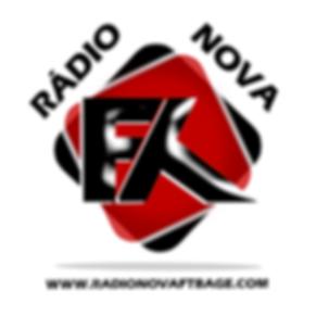 Rádio Nova FT.png